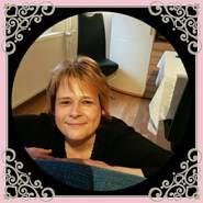 doreens10's profile photo