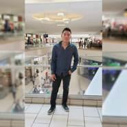 adryan_a's Waplog profile image