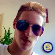 lucianon124's profile photo