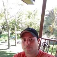 ernestom254's profile photo