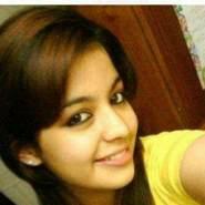 sonalj8's profile photo