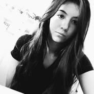 user_xsdqi8097's profile photo