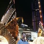 user_fn4825's profile photo