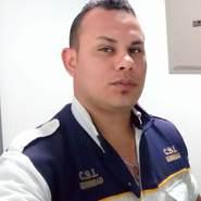 jonnathanramirezagag's profile photo