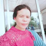 apinya26_saha's profile photo