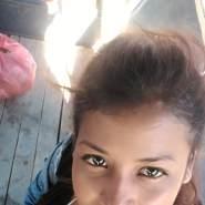 lovelindixot's profile photo