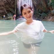 auaui487's profile photo