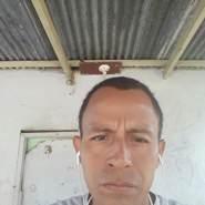 sanchezm54's profile photo