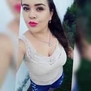 felicia_52's profile photo