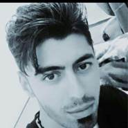 meysamd1's profile photo
