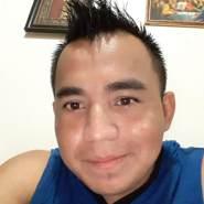 alexd5286's profile photo