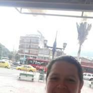 luza453's profile photo
