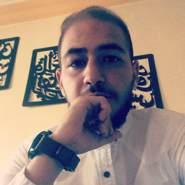 ramis519's profile photo