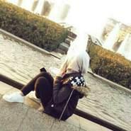 user_xwju293's profile photo