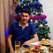 kajyrgazyzakipbekov's profile photo