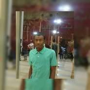 muzamila26's profile photo
