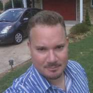 oila173's profile photo