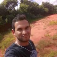 cristhiangomez13's profile photo