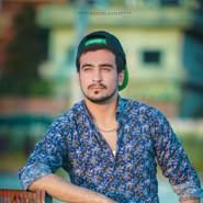 hassanq33's profile photo
