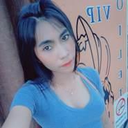 user_veqir65418's profile photo