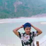 wikronh's profile photo