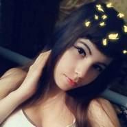 user_vcq9041's profile photo