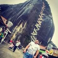 juan_david_05's profile photo