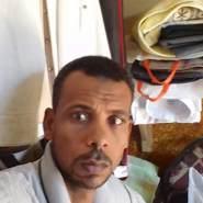 abdoa0148's profile photo