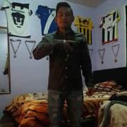 pedroc1056's profile photo
