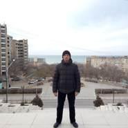 sauir000953's profile photo