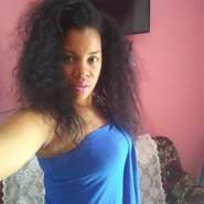 yaimab3's profile photo