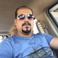 tahssena1's profile photo