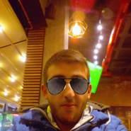 sametO219's profile photo