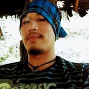 roni357's profile photo