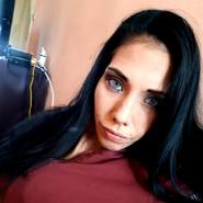 Jenny910417's profile photo