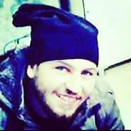 seydobaron's profile photo