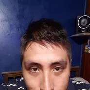 alejo_2017's profile photo