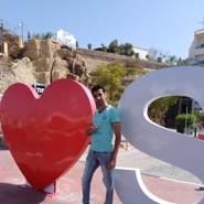 youssefm689's profile photo