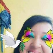 patriciao179's profile photo