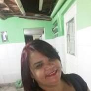 clesianem7's profile photo