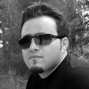 kian231's profile photo