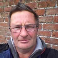 davidb646's profile photo