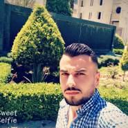user_yxe6832's profile photo