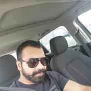 Ali99227's profile photo