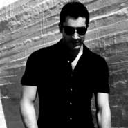 Qawad69's profile photo