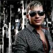 quebinc's profile photo