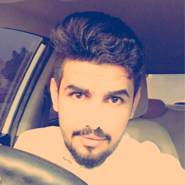 khalid2651's profile photo