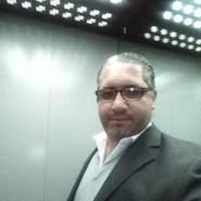 khodorhammoud34's profile photo