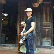 hieua432's profile photo