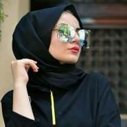 salwazujjh's profile photo